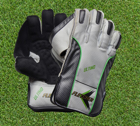 ULTIMO Keeping Gloves
