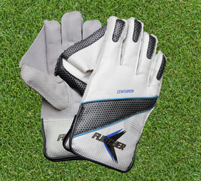 CENTURION Keeping Gloves